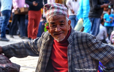 most popular ancient cultural heritage in the world nepal