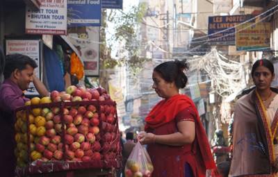 Must Know About Thamel Kathmandu