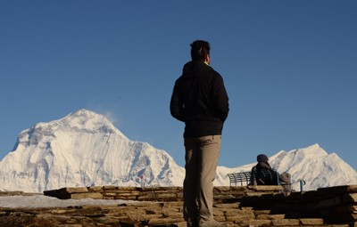 Short Treks In Nepal Below 5 Days