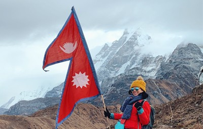 some interesting facts about nepal why you should visit nepal