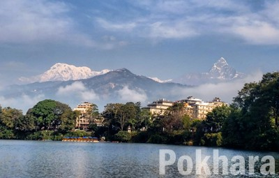 things to do pokhara top 9 things to see in pokhara