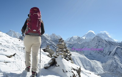 top 10 best treks in nepal