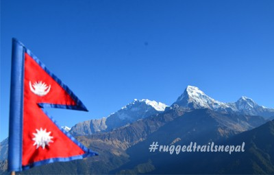 travel and trekking agencies in nepal