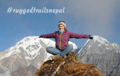 why people love nepal and what makes to return to nepal