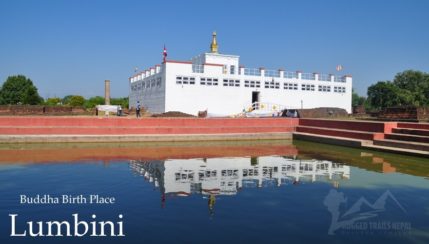 cultural spiritual tour nepal