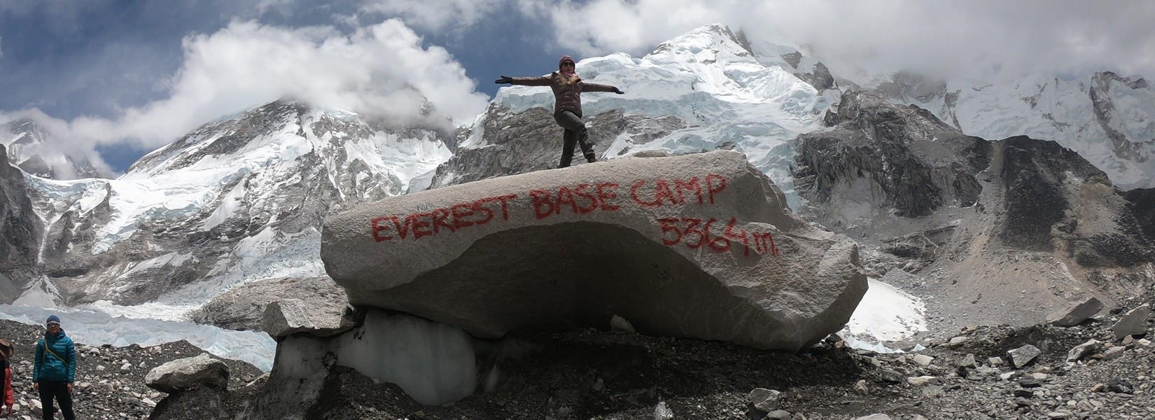 most helpful everest base camp trek questions with answers