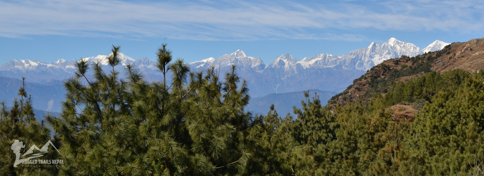 places to visit in dolakha