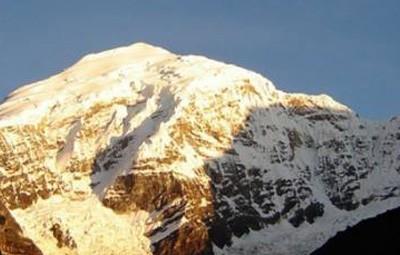 yaksa trek bhutan